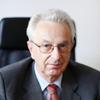 prof. Lew-Starowicz